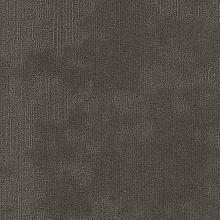 Ковровая плитка Velvet& Velvet 823 (Modulyss (Domo))