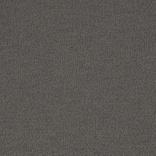 Ковролин Figaro new UX+ 097 (Balta/ITC)