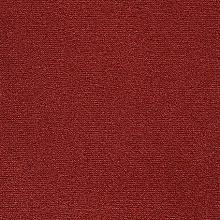 Ковролин Noblesse 449-PSH (Beaulieu)