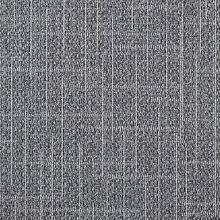 Ковровая плитка DSGN Tweed 930 (Modulyss (Domo))