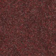 Ковролин Forte 96026 (Forbo)
