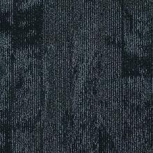 Ковровая плитка Txture 524 (Modulyss (Domo))