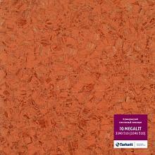 Линолеум IQ megalit 3390 510 (Tarkett)