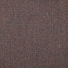 Ковровая плитка DSGN Tweed 342 (Modulyss (Domo))