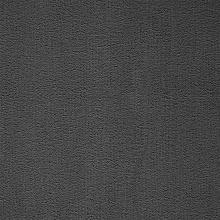 Ковролин Prominent 098 (Balta/ITC)