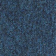 Ковровая плитка Tessera Apex 640 252 (Forbo)