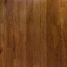 Линолеум Emarald Wood 7503 (Forbo)