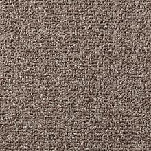 Ковровая плитка Metallic 983 (Modulyss (Domo))