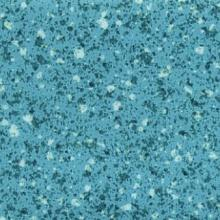 Линолеум Supreme Dot SPR1309 (LG)