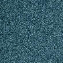 Ковролин Evolve 072 (Balta/ITC)