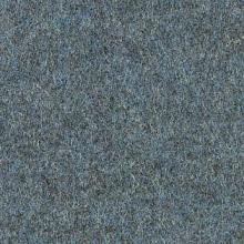 Ковролин Forte 96027 (Forbo)