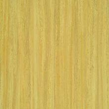 Линолеум Artoleum Striato 5219 (Forbo)