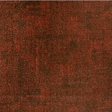 Ковролин Golden Gate GG003 27477 (Beaulieu)