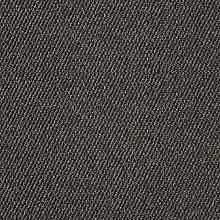 Ковролин Granata 096 (Balta/ITC)