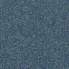Ковровая плитка Tessera Apex 640 262 (Forbo)