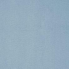 Ковролин Prominent 070 (Balta/ITC)
