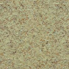 Линолеум Supreme Natural SPR9103-04 (LG)