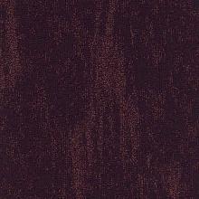 Ковровая плитка Leaf 352 (Modulyss (Domo))