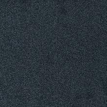 Ковровая плитка Gleam-569