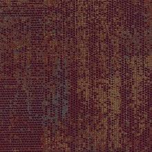 Ковровая плитка Pixel 351 (Modulyss (Domo))