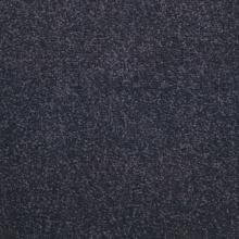 Ковровая плитка Cambridge 963 (Modulyss (Domo))