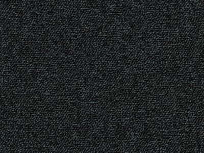 Ковровая плитка 1800 Ebonite ( Forbo Tessera, Create space 1), м²
