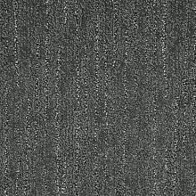 Ковролин Spontini New 094 (Balta/ITC)