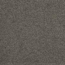 Ковролин Durana 093 (Balta/ITC)