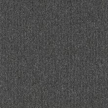 Ковровая плитка Alpha 942 (Modulyss (Domo))