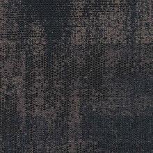Ковровая плитка Pixel 592 (Modulyss (Domo))