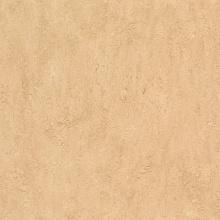 Линолеум Marmoleum Real 2707 (Forbo)