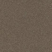 Ковровая плитка Millennium Nxtgen 140 (Modulyss (Domo))