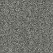 Ковровая плитка Millennium Nxtgen 915 (Modulyss (Domo))