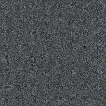 Ковровая плитка Spark-530