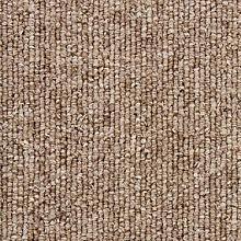Ковровая плитка Normal (Arizona) 155 (Modulyss (Domo))