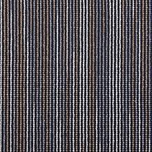 Ковровая плитка Reverse100 51U (Modulyss (Domo))