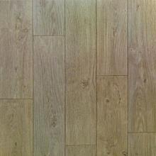 Линолеум Emarald Wood 7703 (Forbo)