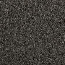 Ковровая плитка Eco100 C / L 603 (Modulyss (Domo))