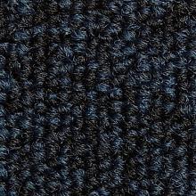 Ковровая плитка First Lines 856 (Modulyss (Domo))
