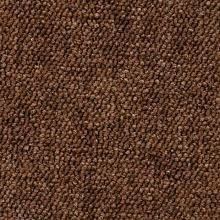 Ковровая плитка London 1208 (RusCarpetTiles (RCT))
