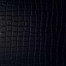 Линолеум Walton Crocodiles 123 (Forbo)