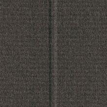 Ковровая плитка Opposite Lines 847 (Modulyss (Domo))