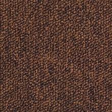 Ковровая плитка Millenium 822 (Modulyss (Domo))