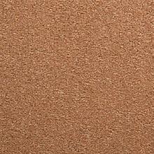 Ковровая плитка Centennium 795 (Modulyss (Domo))