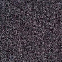 Ковровая плитка Heuga 727 7959 (Inter Face)