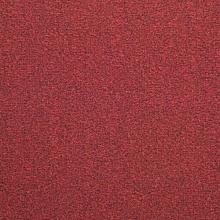 Ковровая плитка Centennium 310 (Modulyss (Domo))