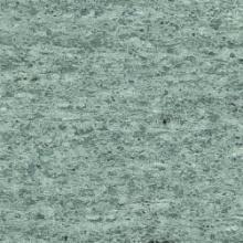 Линолеум Durable Marble 99033 (LG)