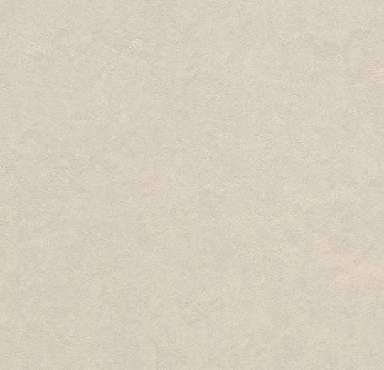 Натуральный линолеум 3257 edelweiss (Forbo Marmoleum Fresco), м²