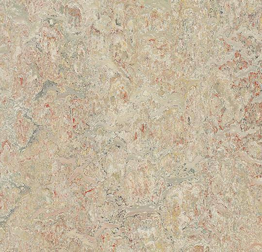 Натуральный линолеум 3427 agate (Forbo Marmoleum Vivace), м²