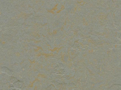 Натуральный линолеум e3747 Lakeland shale (Forbo Marmoleum Slate), м²